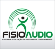 http://www.logomarcasonline.com.br/logo84.jpg