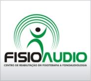 http://www.logomarcasonline.com.br/logo84.jpg